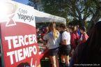 Copa Yapeyu 2015 56