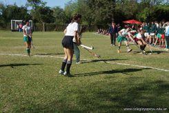 Copa Yapeyu 2015 89