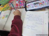 Enseñando a estudiar 18