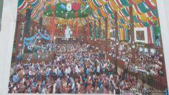 Festivals around the world 10