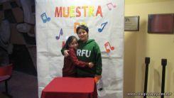 Muestra de Musica 2
