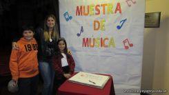 Muestra de Musica 20