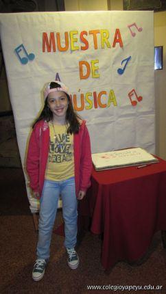 Muestra de Musica 26