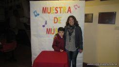Muestra de Musica 3
