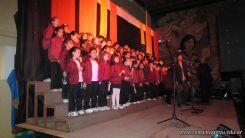 Muestra de Musica 38