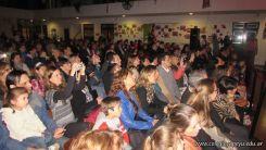 Muestra de Musica 40