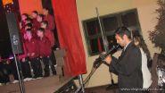 Muestra de Musica 42