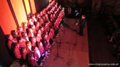 Muestra de Musica 46