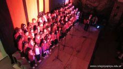 Muestra de Musica 48