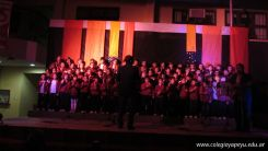 Muestra de Musica 52
