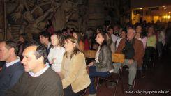 Muestra de Musica 54