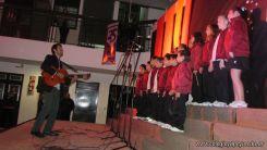Muestra de Musica 63