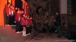 Muestra de Musica 65
