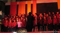 Muestra de Musica 76