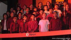 Muestra de Musica 78