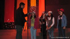 Muestra de Musica 79