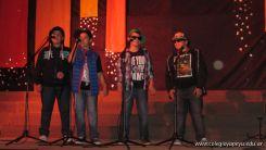 Muestra de Musica 88