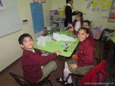 San Martin en el Colegio Yapeyur 17