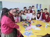San Martin en el Colegio Yapeyur 37