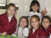 San Martin en el Colegio Yapeyur 5