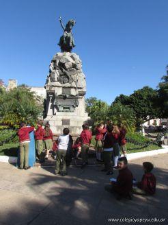 Conociendo el Casco Historico de nuestra Ciudad 11