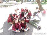 Conociendo el Casco Historico de nuestra Ciudad 14