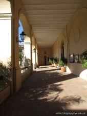 Conociendo el Casco Historico de nuestra Ciudad 20