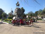 Conociendo el Casco Historico de nuestra Ciudad 22