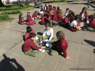 Conociendo el Casco Historico de nuestra Ciudad 34
