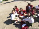 Conociendo el Casco Historico de nuestra Ciudad 36