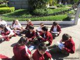Conociendo el Casco Historico de nuestra Ciudad 42