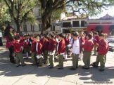 Conociendo el Casco Historico de nuestra Ciudad 6