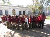 Conociendo el Casco Historico de nuestra Ciudad 7