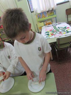 Empanadas de Verdura en Salas de 4 16