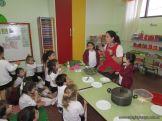Empanadas de Verdura en Salas de 4 41