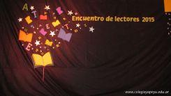 Encuentro de Lectores 2015 79