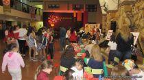 Encuentro de Lectores 2015 94