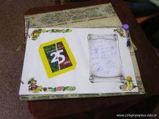 Expo Yapeyu del Jardin 2015 1