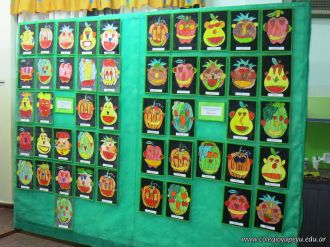 Expo Yapeyu del Jardin 2015 114