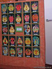 Expo Yapeyu del Jardin 2015 116