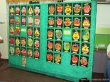 Expo Yapeyu del Jardin 2015 117