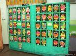 Expo Yapeyu del Jardin 2015 118