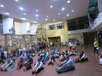 Expo Yapeyu del Jardin 2015 122