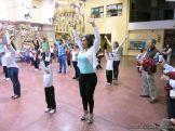 Expo Yapeyu del Jardin 2015 128