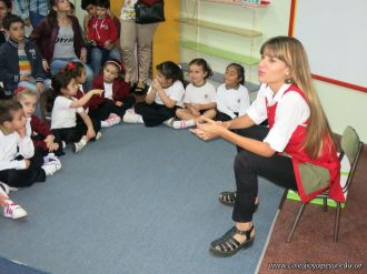 Expo Yapeyu del Jardin 2015 133