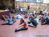 Expo Yapeyu del Jardin 2015 136
