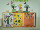 Expo Yapeyu del Jardin 2015 146
