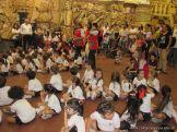 Expo Yapeyu del Jardin 2015 168