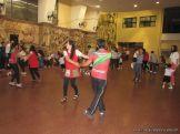 Expo Yapeyu del Jardin 2015 184