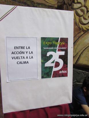 Expo Yapeyu del Jardin 2015 188